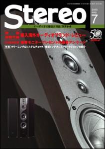 book201307