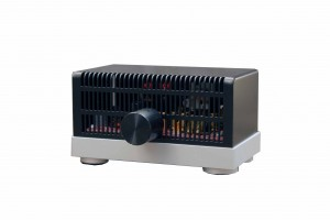 Amp-box premium1