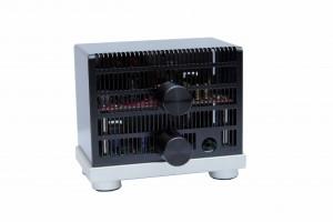 amp-box-premium2