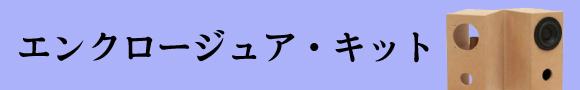 C11_b05